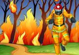 גם בימי הקורונה תוכלו לשרוף חמץ! איך? ככה!