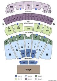 Comerica Seating Chart Phoenix Comerica Theatre Tickets And Comerica Theatre Seating Charts