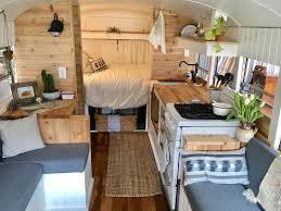 Most popular rv camper van decorating ideas Design Trends 42 Stunning Most Popular Rv Camper Van Decorating Ideas The Van Is An Amazingly Versatile Mode Of Transportation That May Be Converted To Suit The Pinterest 42 Stunning Most Popular Rv Camper Van Decorating Ideas Travel And