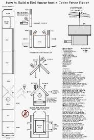 easy birdhouse plans unique free bird house plans beautiful home plan builder elegant house plan
