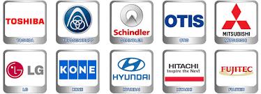 schindler elevator logo. otis elevator parts ,schindler part, kone escalator spare parts, sigma mitsubishi components, schindler logo