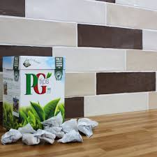 Kitchen Wall Tiles Uk 30x75 Windsor Ivory Tile Choice