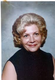 JoAnn Arlene Johnson (Redenbaugh) (1936 - 2009) - Genealogy