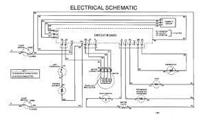 frigidaire plef398ccc electric range timer stove clocks and wiring diagram for an electric range at Electric Range Wiring Diagram
