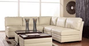 sofa Sectional Sofas Ashley Furniture Momentous Sectional Sofas