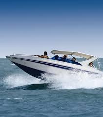 Boat Loan Calculator Bad Credit Boat Financing Boat Loans Calculator Myanypurposeloan