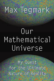 sam i am our mathematical universe sam i am