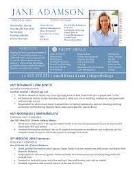 Stewardess CV 1_Page_1.png