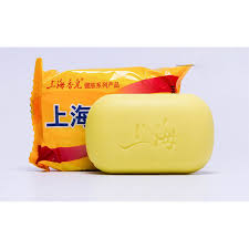 Sulfur Soap Oem, Sulfur Soap Oem Suppliers and Manufacturers at ...