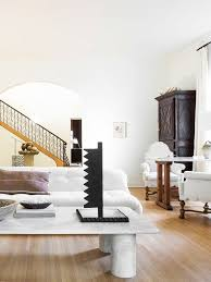 Simple Dining Room Design Interesting Decorating Design