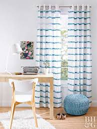 window chair furniture. Easy Window Treatment Projects Window Chair Furniture F
