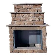 outdoor propane fireplace kits outdoor gas fireplace kits outdoor fireplace outdoor gas fireplace insert outdoor propane outdoor propane fireplace kits
