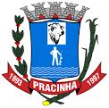 imagem de Pracinha São Paulo n-16