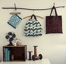8 creative d i y home decor ideas from branch to make your home