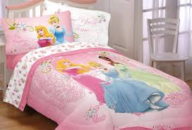 image of princess toddler bed babies r us