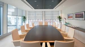 square designed offices. Saudi-Aramco-Offices\u201410-Portman-Square\u2014Workplace-Design\u2014Office-Relocation\u20137 Square Designed Offices E