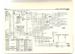 wiring diagram the 1947 present chevrolet & gmc truck message 1966 Chevy Truck Wiring Diagram wiring diagram the 1947 present chevrolet & gmc truck message board network wiring diagram for 1966 chevy truck