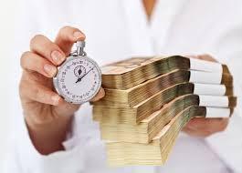 Досрочное погашение кредита в «Ренессанс Кредит»: условия и образец  заявления