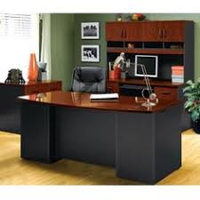 complete office grouping with executive desk 15438 and more office desks bury style office desk desks
