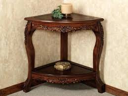 bathroom accent tables furniture small bathroom accent tables beautiful alluring small kitchen island lighting