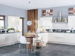 ■kitchen cabinets Kitchen Affordable Furniture Stores Near Me