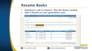Resume Book Launch An Effective Job Search Ppt Video Online Download 48