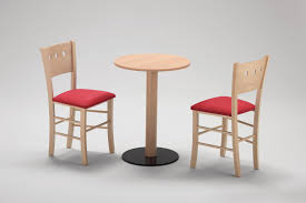 contemporary cafe furniture. Contemporary Cafe Furniture Y