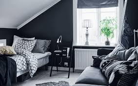 ikea teen furniture. Ideas For Personal And Practical Teen Bedrooms Ikea Furniture