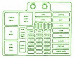 2004 gmc envoy fuse box diagram 2004 image wiring carfusebox 2012 on 2004 gmc envoy fuse box diagram