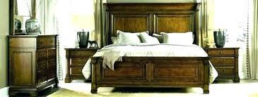Image Bedroom Decor Landlordestateco Top Bedroom Furniture Brands Blochdentalcom