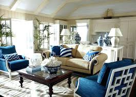 appealing navy blue and beige living room navy and beige living room light blue living room