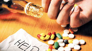 essay on alcohol and drug addiction hobbit thesis essay drug and alcohol addiction has been a major alexander alcohol use essay alcohol use and the army
