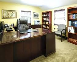 law office interiors. Law Firm Interior Design Office Pictures Medium Size Of Decorating . Interiors C