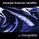 Dream Aid by Haujobb