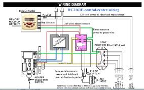 inground pool wiring diagram wiring diagram option inground pool wiring diagram wiring diagram rows in ground pool electrical wiring diagram inground pool wiring diagram