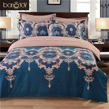 poly cotton king size duvet covers conception polyester cotton bed linen china satin bed cover