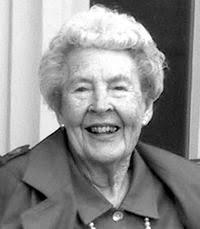 Beth Myrtle Felt Lowe (1921-2009) - Find A Grave Memorial