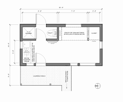 house plans mother law suite fresh new collection separate sep with in detached