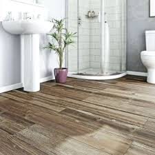 vinyl flooring bathroom rocky mountain way waterproof vinyl flooring vinyl plank flooring on bathroom walls