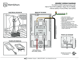 8141 20 wiring diagram auto electrical wiring diagram related 8141 20 wiring diagram