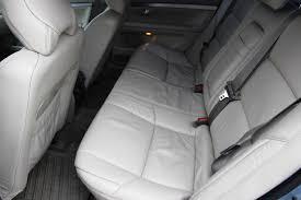 1999 volvo s70 seat covers 100avto kiev ua a volvo s80 2004 d³ d²
