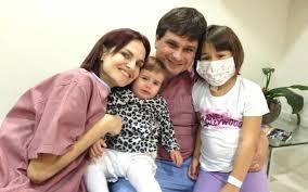 Resultado de imagem para transplante de medula óssea no brasil