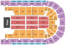 Boardwalk Hall Arena Boardwalk Hall Tickets Seating