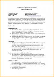 Resume Format Uk Lovely Cv Template 2017 Business Cards And