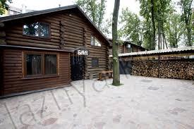 Комплекс семейного отдыха «Золотой дуб», Киев, село ...