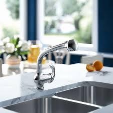 kitchen sink stopper new high end kitchen sinks with clogged kitchen sink lovely h sink drain