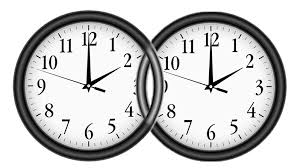 Hour Sheet Calculator Double Time Labor Laws Who Gets It And How To Calculate It