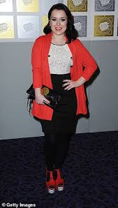 Dani harmer is an actress famous for her lead role as tracey beaker in its various incarnations and dani's house for bbc. Vp Nr1jz8vsam
