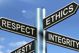 ethics and professionalism in the workplace business ethics and professionalism in the workplace business napolisrecorder com