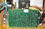 волоконно-оптическая кабельная вставка